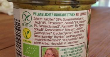 Allos Hofsgemüse