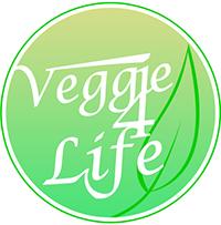 veggie4life.de