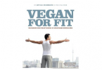 Buch Vegan for Fit