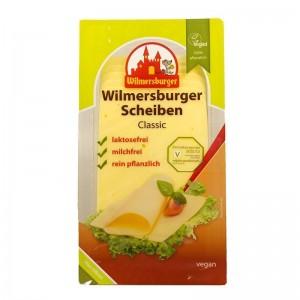 Wilmersburger-Scheiben-Classic-Kaese-Aufschnitt-vegan