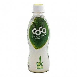 dr.-antonio-martins-coco-juice-bio-kokossaft