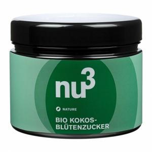 nu3-bio-kokosbluetenzucker