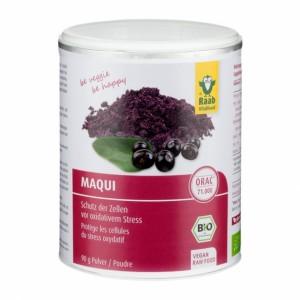 raab-vitalfood-maqui-bio-pulver