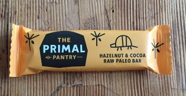 Primal Pantry Raw Bar