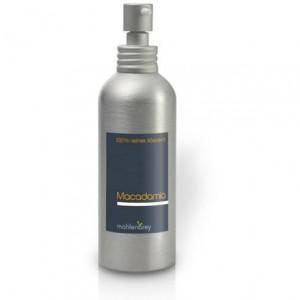 Nu3 Mahlenbrey Reines Körperöl Macadamia
