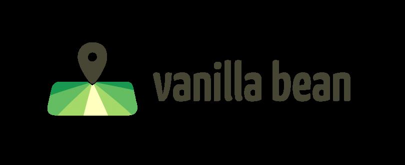 Vanilla_Bean