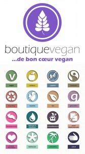 Boutique Vegan-Inteview-Allergiefilter