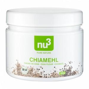 nu3-bio-chiamehl