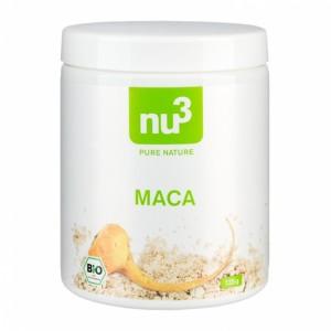 nu3-bio-maca-pulver