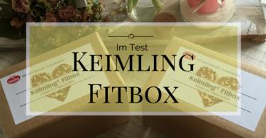 Keimling Fitbox