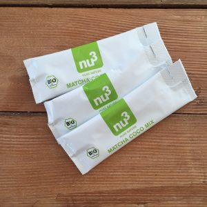 Nu3_Insider_Box_Matcha_Coco_Mix1