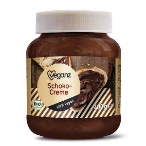 Veganes-Nutella-Veganz_Schoko-Creme