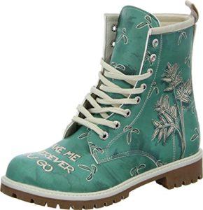 dogo-damen-koala-desert-boots