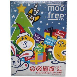 veganer-adventskalender-moo-free