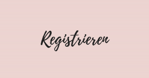 Kategorie Registrieren (1)